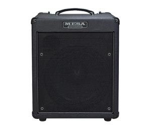 WalkAbout® Scout™ Convertible Combo 1x12 Combo
