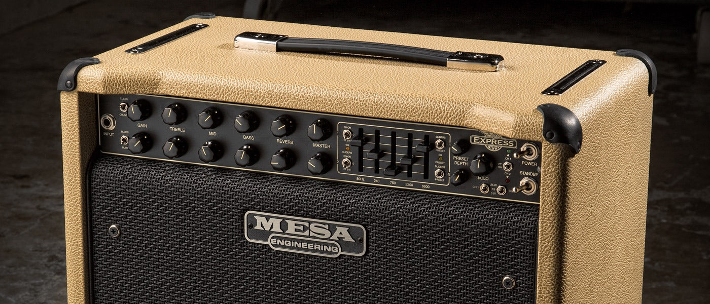 Express 525 Plus Mesa Boogie Crunch Amp Wiring Diagram