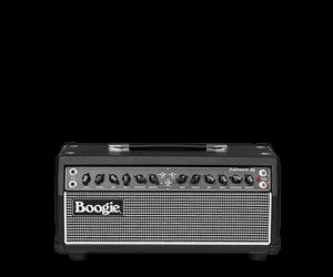 mesa boogie fillmore 25 guitar amplifier mesa boogie. Black Bedroom Furniture Sets. Home Design Ideas