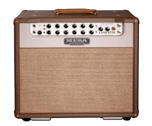 Lone Star® Special™ 1x12 Combo