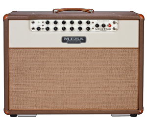 Lone Star® Special™ 2x12 Combo