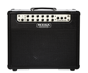 Lone Star® 1x12 Combo