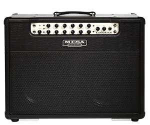 Lone Star® 2x12 Combo