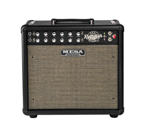 Recto®-Verb™ 25 1x12 Combo