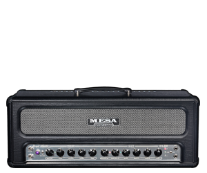 Royal Atlantic™ RA-100 Head