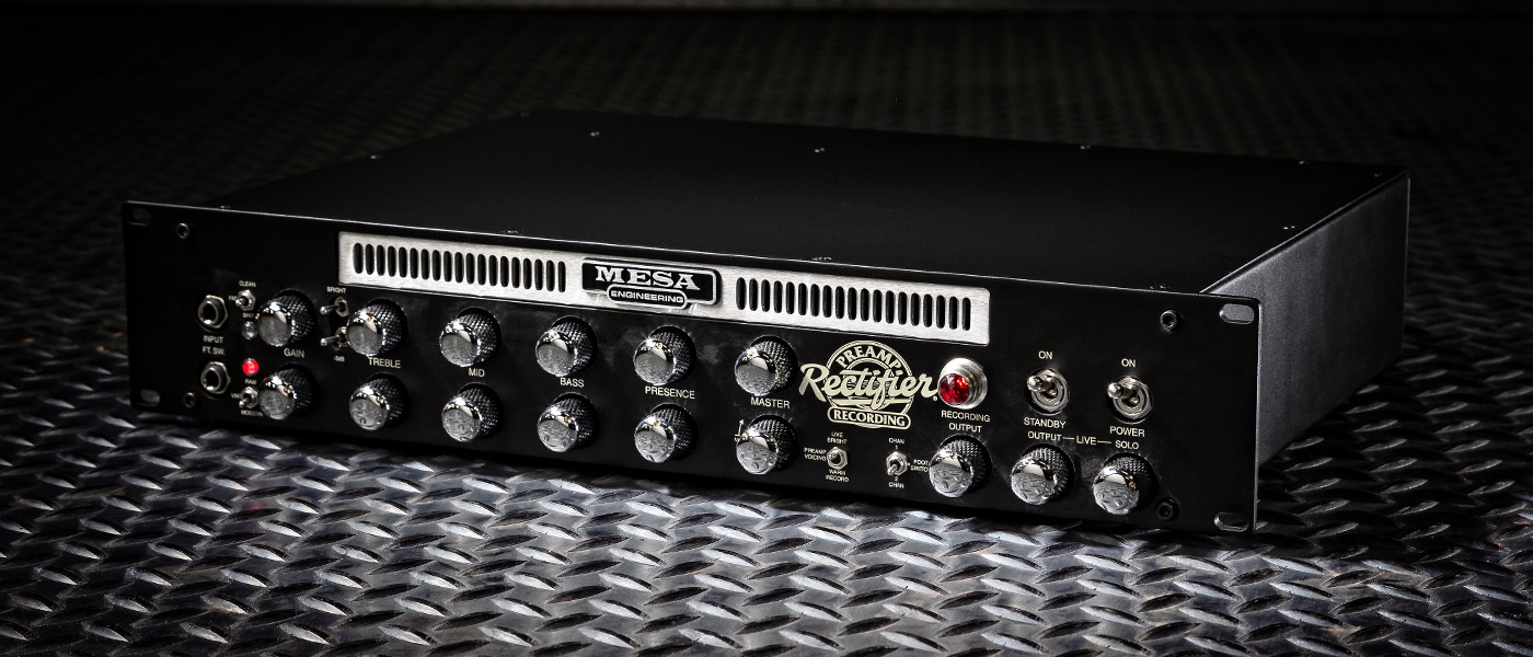 Gyratec Mic Preamp Valve Tube Welovepictures Vacuum Microphone Rectifier Recording Mesa Boogie Record Amplifier 1400x600