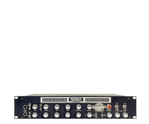 Tube Pre-Amplifiers Rectifier® Recording Pre-Amp
