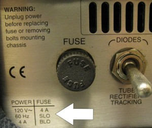 Fuses: What do they do, why do they blow and<br/> what you