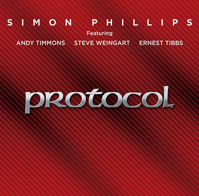 Simon Phillips Protocol