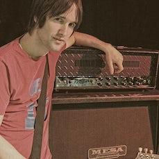 Tim Wheeler - Ash