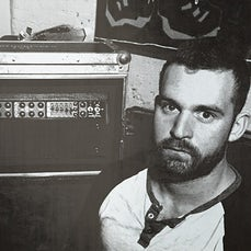 Matt Mielke - Toothgrinder
