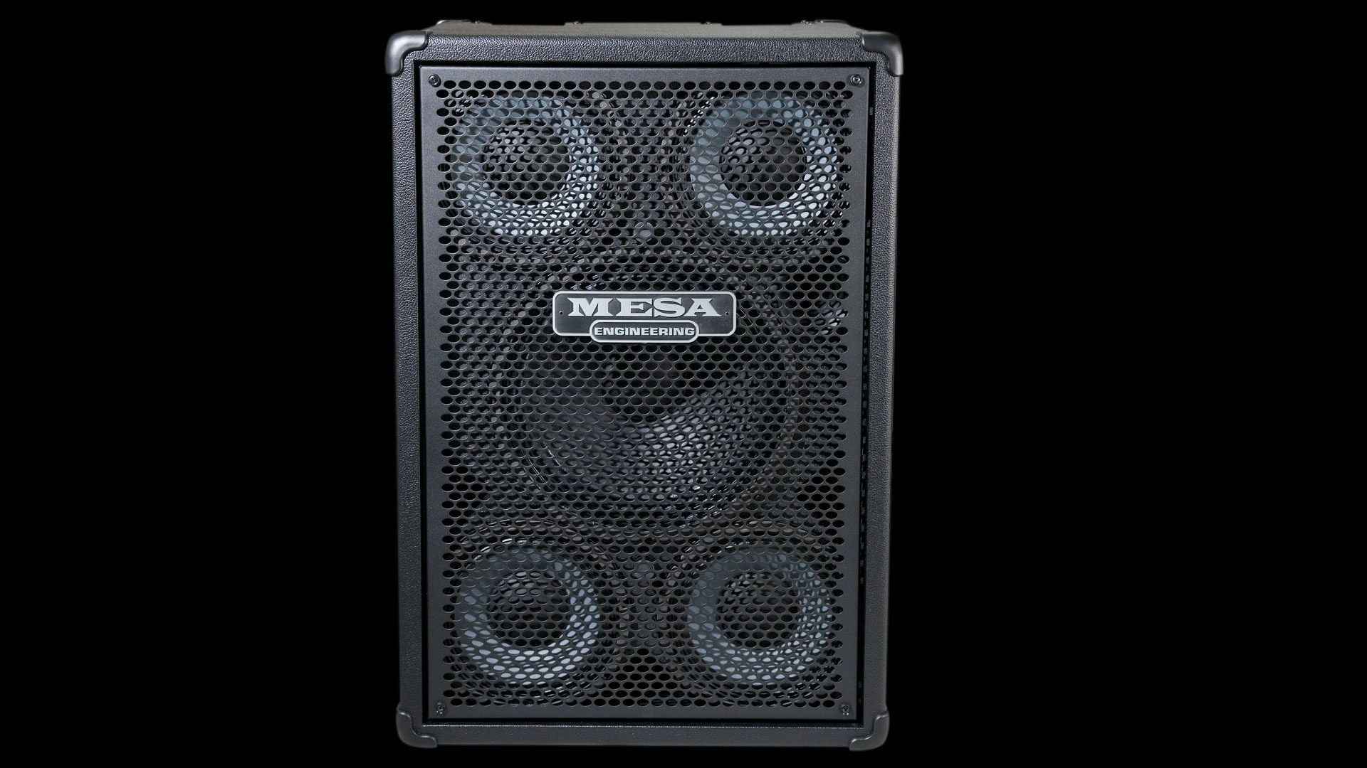 Standard Powerhouse 1000 B Cabinet | MESA/Boogie® on car speaker diagram, 4 ohm to 1 ohm, 2 ohm wiring diagram, 4 ohm vs 8 ohm, ohms law diagram, 8 ohm wiring diagram, 1 ohm stable wiring diagram, parts of a speaker diagram, 4 ohm dvc wiring, 4 ohm subwoofer, amplifier circuit diagram, 4 ohm to 2 ohm, speakers in parallel diagram, 4 ohm stereo speakers, 4 ohm dual voice coil wiring, bridge subwoofer wiring diagram, 4 ohm speakers in series, subwoofer and amp installation diagram, 4 ohm sub wiring,