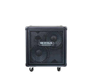 Standard PowerHouse® 2x12