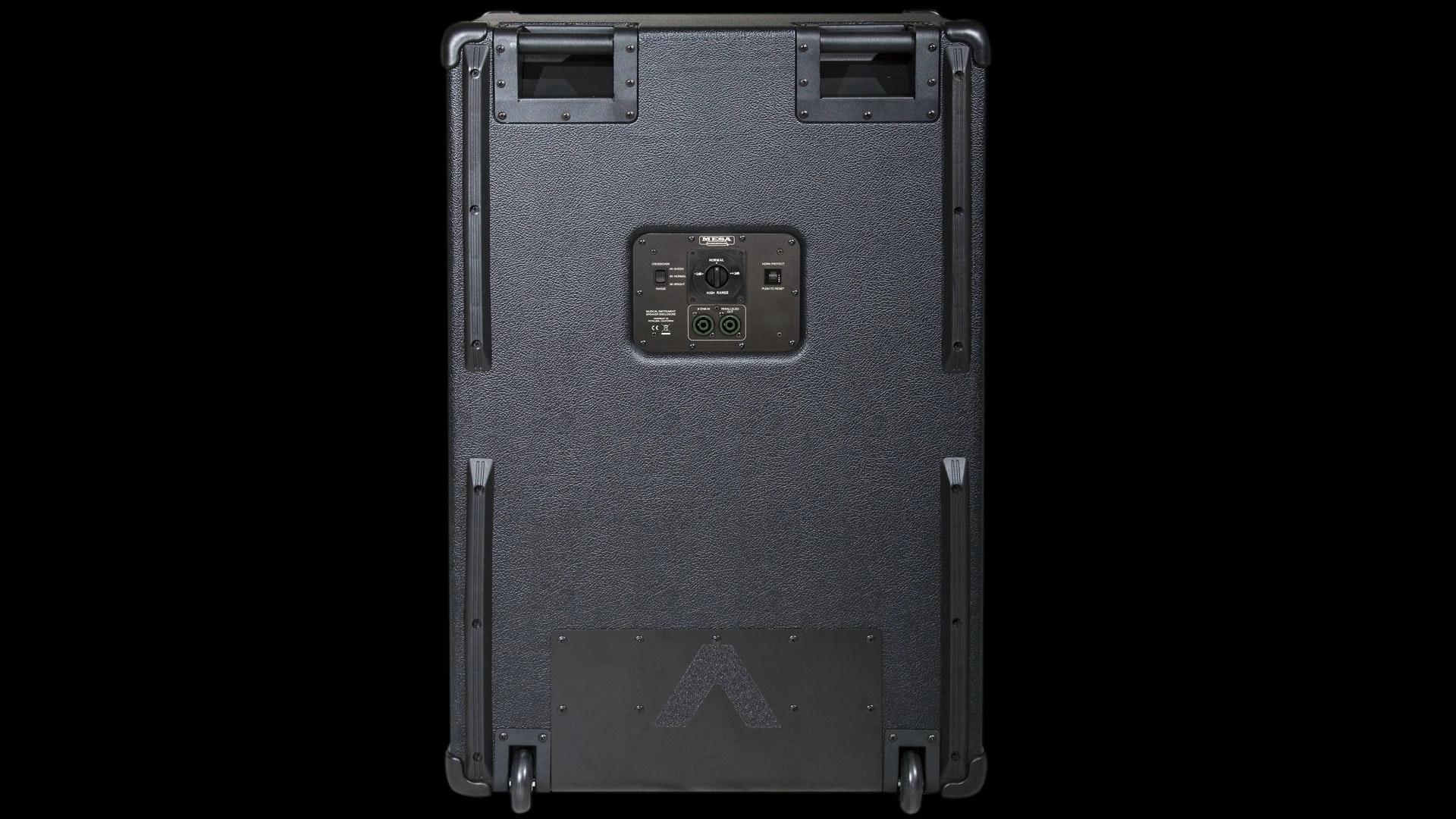 Standard Powerhouse 2x15 Bass Cabinet Mesa Boogie 174