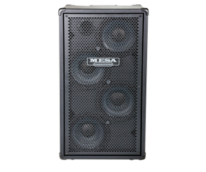 Standard PowerHouse® 4x12