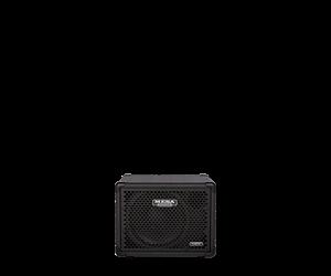 Subway® Ultra-Lite Bass Cabinets 1x12