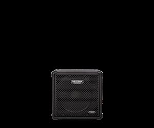 Subway® Ultra-Lite Bass Cabinets 1x15