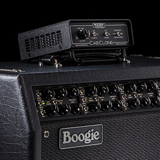 guitar cabinet simulators mesa boogie. Black Bedroom Furniture Sets. Home Design Ideas