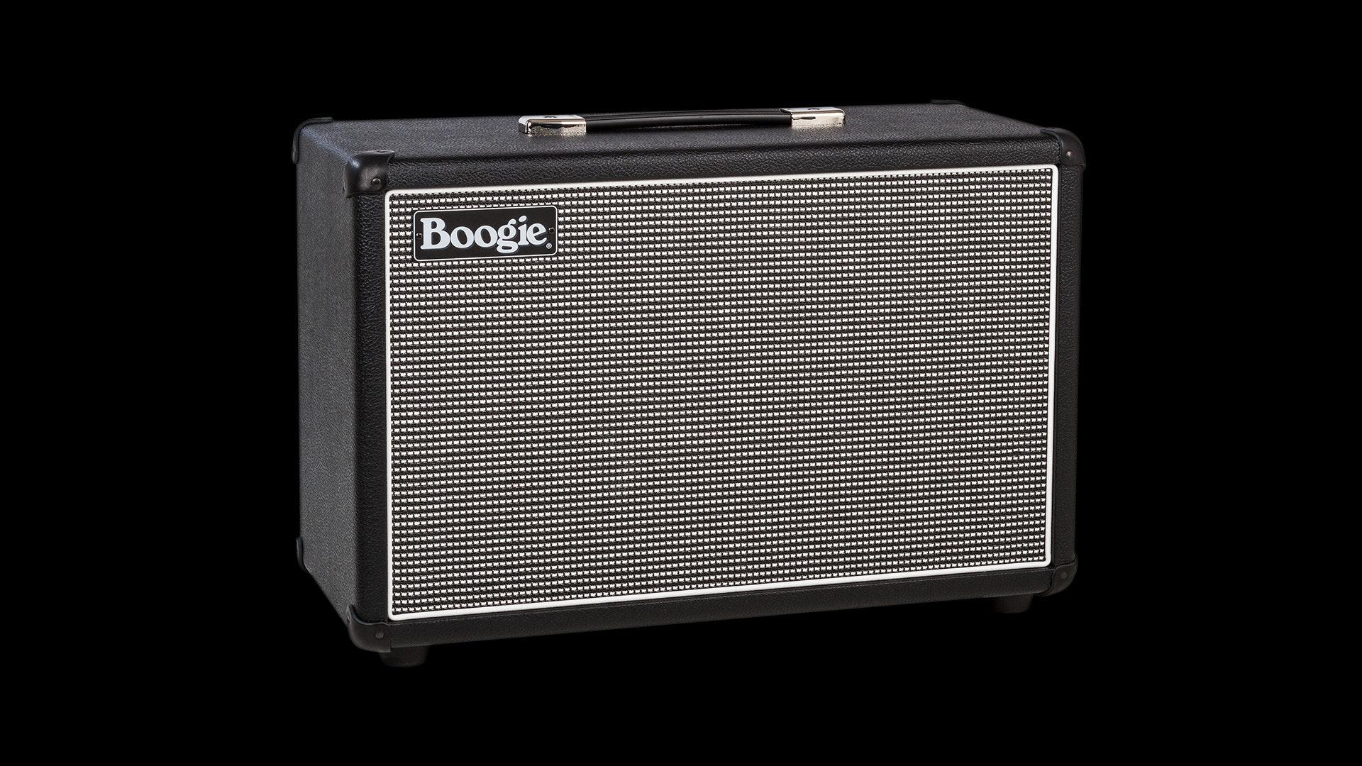 mesa boogie fillmore 23 1x12 guitar speaker cabinet mesa boogie. Black Bedroom Furniture Sets. Home Design Ideas
