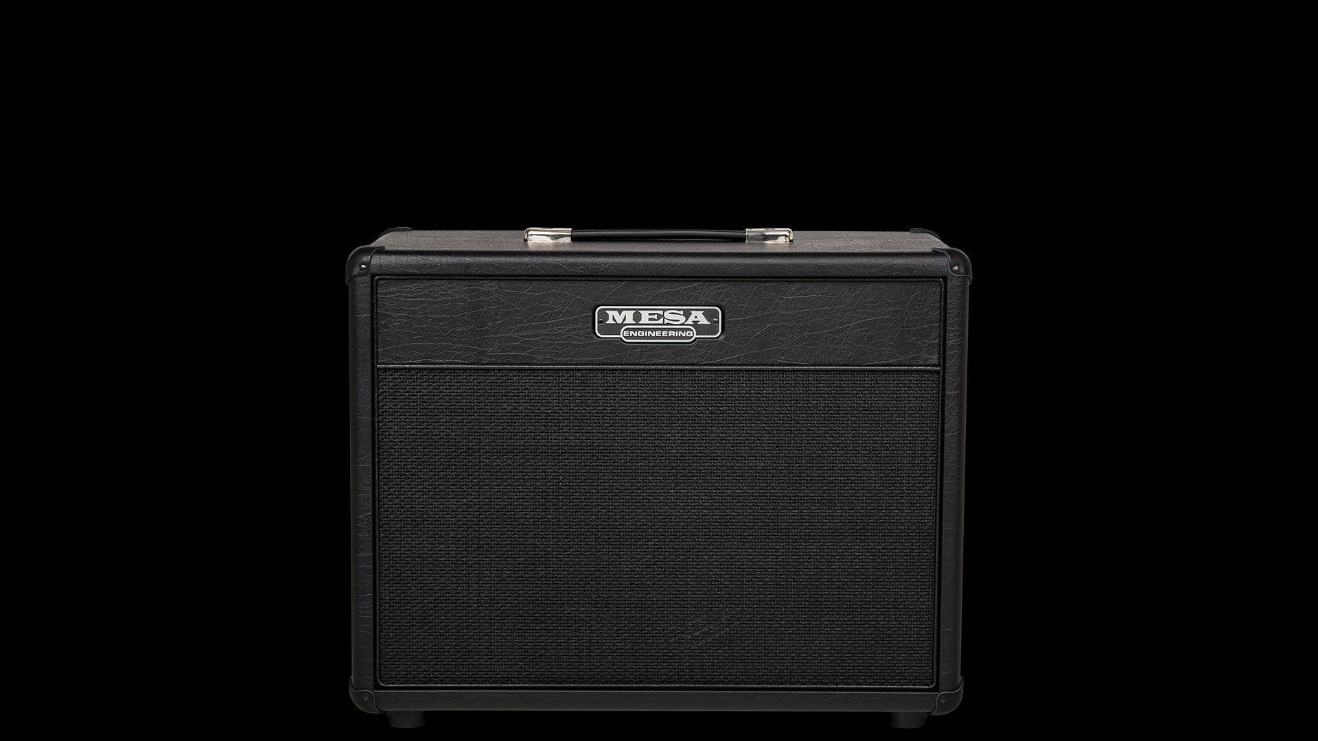 Pleasing 1X12 Lone Star 23 Guitar Amplifier Cabinet Mesa Boogie Download Free Architecture Designs Embacsunscenecom