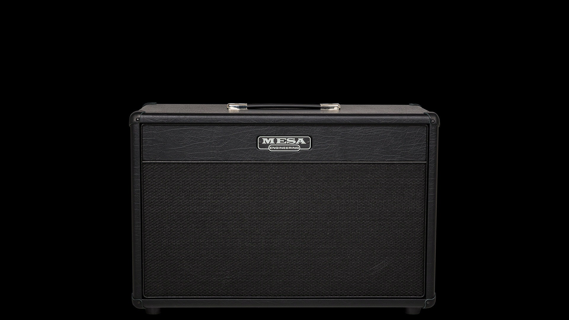 2x12 Lone Star Guitar Amplifier Cabinet Mesa Boogie Wiring 1x12 Cabinets