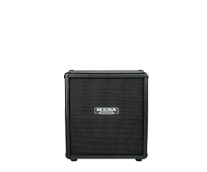 1x12 Mini Recto® Slant Cabinet