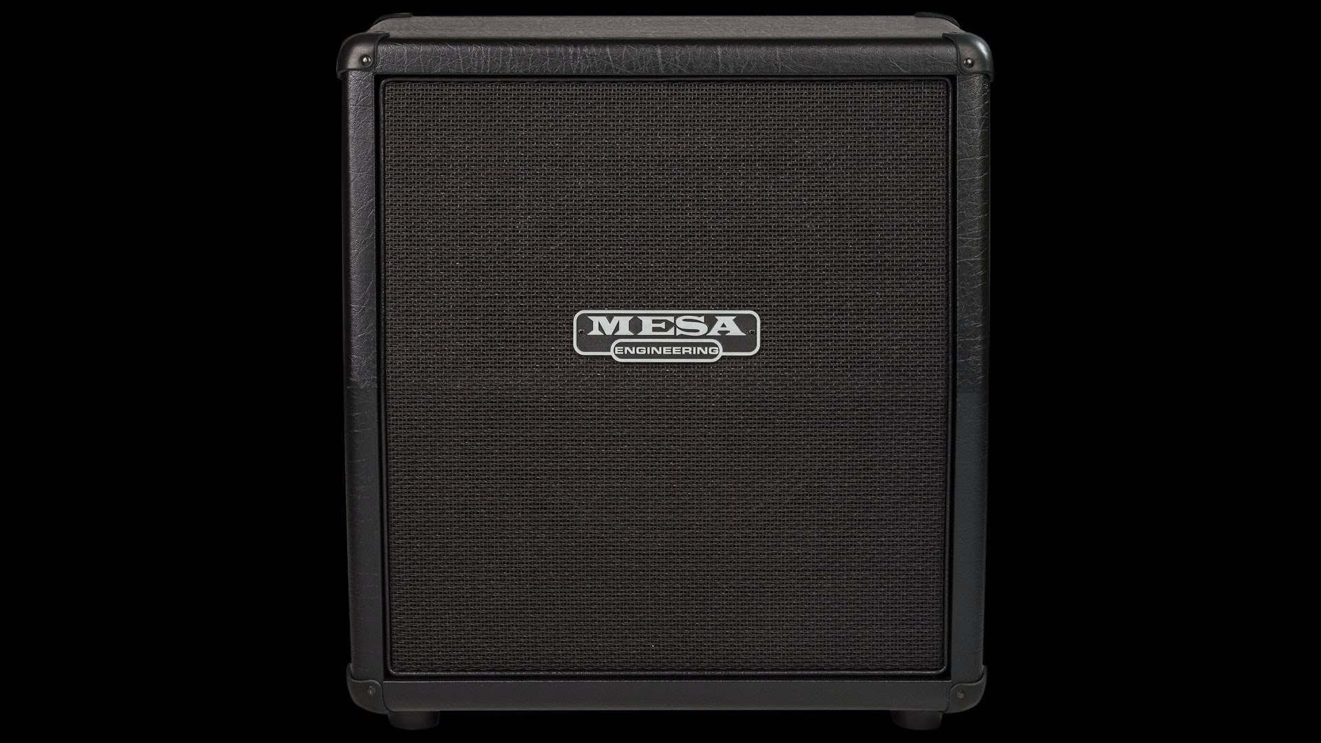Mesa Boogie 2x12 Wiring Diagram Not Lossing Guitar Cabinet Library Rh 48 Premium Lose De Avatar Contemporary