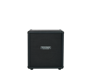 1x12 Mini Recto® Straight Cabinet