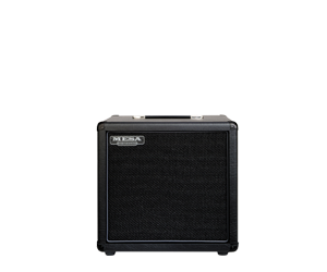Rectifier® Cabinets 1x12 Recto® Cabinet