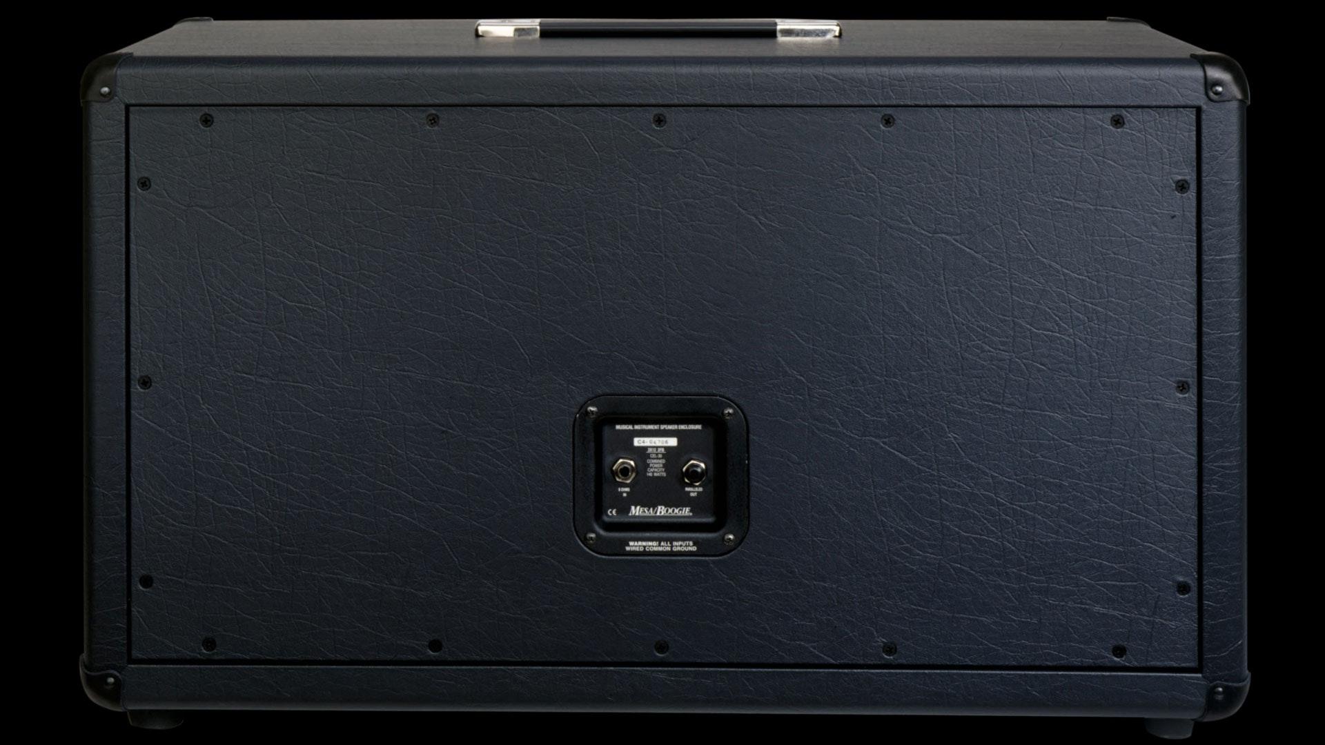 Mesa Boogie 2x12 Wiring Diagram Not Lossing Bass Cabinet Rectifier Horizontal Guitar Amplifier Rh Mesaboogie Com 4x10