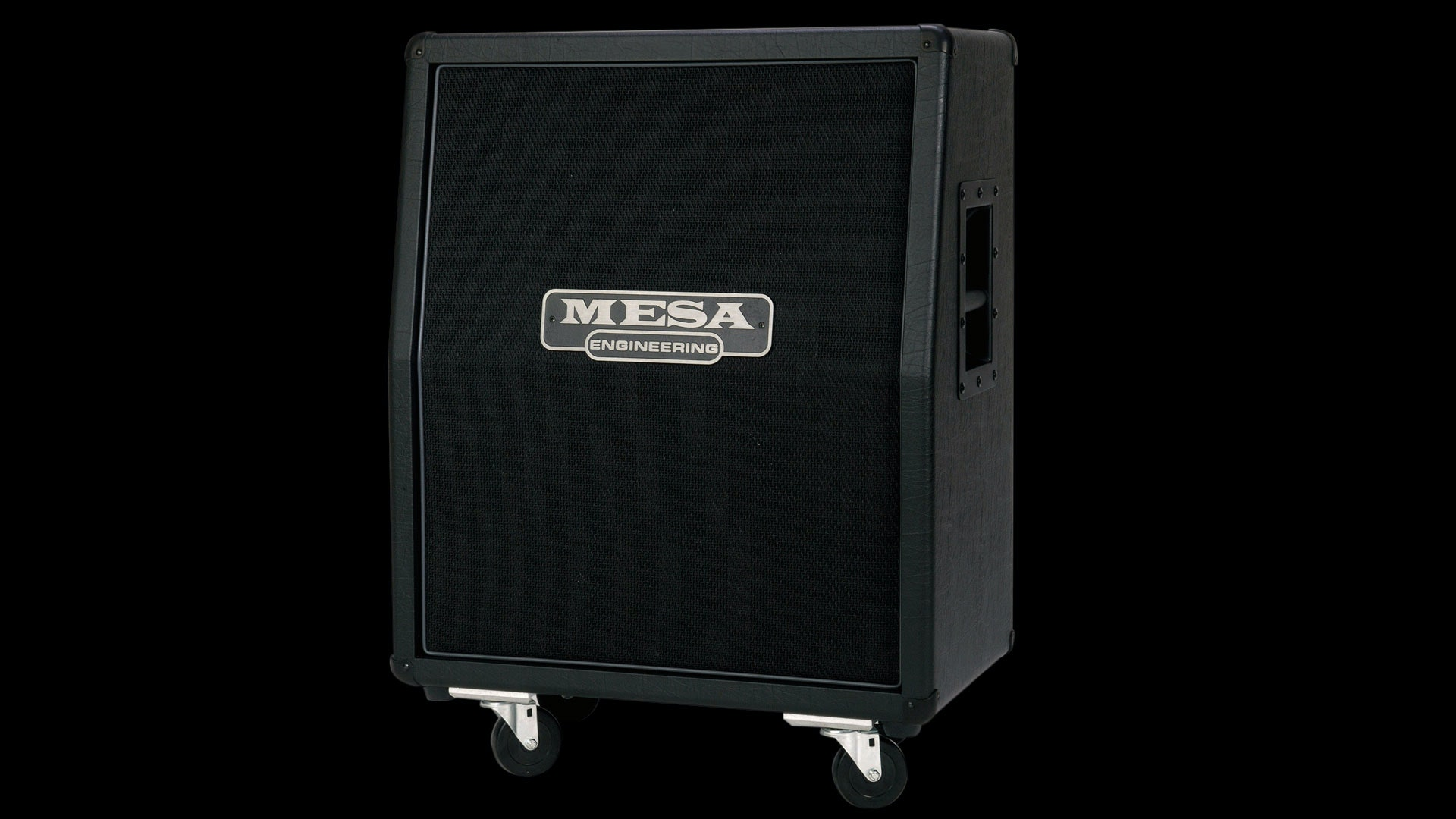 2x12 guitar cab wiring diagram 2x12 rectifier vertical slant guitar amplifier cabinet ... mesa boogie 2x12 wiring diagram