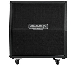 Rectifier® Cabinets 4x12 Recto® Traditional Slant Cabinet