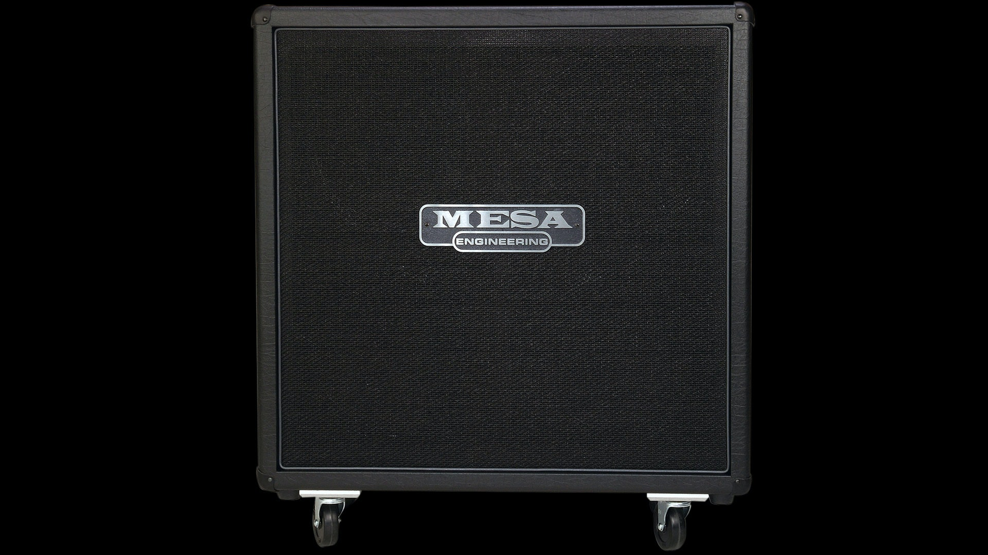 4x12 Rectifier Traditional Straight Guitar Amplifier Cabinet Mesa Board O View Topic Marshall Wiring For Dumbies Cabinets Recto