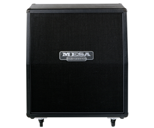 Road King® 4x12 Slant Cabinet