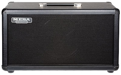1x12 Roadster™ Guitar Cabinet, front