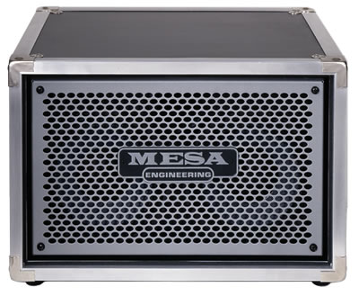 2x10 RoadReady™ - Bass Cabinet, front