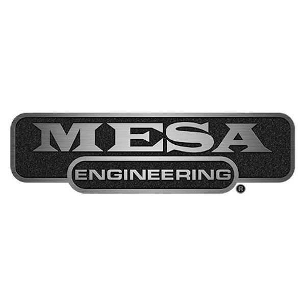 www.mesaboogie.com